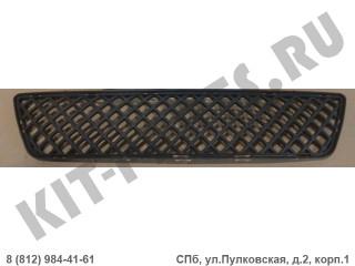 Решетка переднего бампера для Geely GC6 1018023731