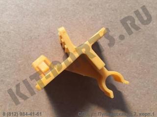 Втулка упора капота для Geely Emgrand X7 NL4 1018059262