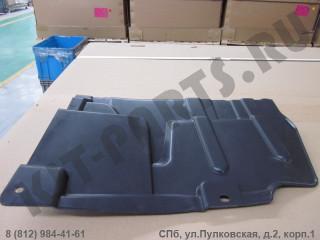 Защита двигателя нижняя правая для Geely Emgrand X7 NL4 1018063856