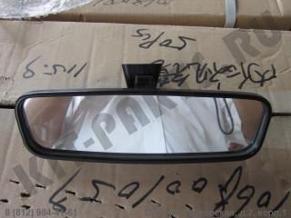 Зеркало заднего вида (салонное) для Geely Emgrand EC7, Geely Emgrand X7, Geely Emgrand X7 NL4 1068001059