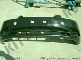 Бампер передний (хэчбэк) для Geely Emgrand EC7 1068003022