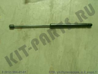 Амортизатор крышки багажника правый (хэтчбэк) для Geely Emgrand EC7, Geely Emgrand 7 1068003545