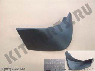Брызговик задний правый для Great Wall Hover H5 2804306K80