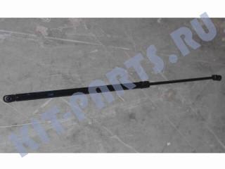 Амортизатор капота для Geely Atlas 5032005000