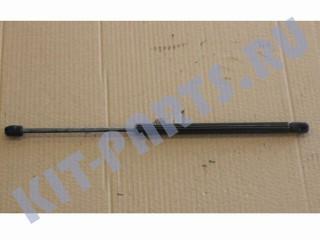Амортизатор крышки багажника левый для Geely Atlas 5062002700
