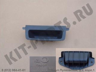 Вкладыш (ручка) подъемной двери для Great Wall Hover 5506101K80
