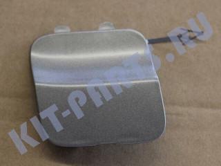 Заглушка заднего буксировочного крюка для Geely Atlas 6044005800