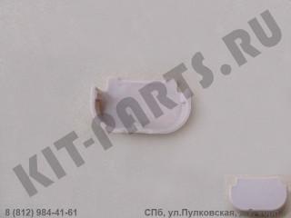 Заглушка поручня крыши для Great Wall Hover 8200202K00