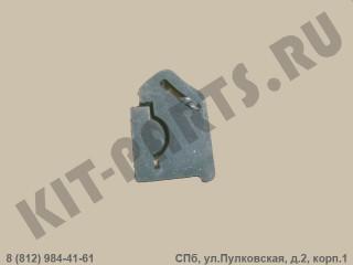 Буфер капота для Great Wall Hover 8402016K00