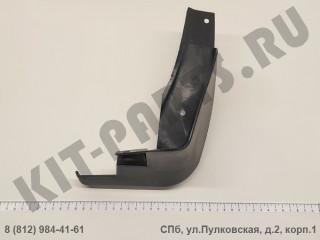 Брызговик передний правый для Lifan X50 A5413120