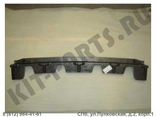 Демпфер заднего бампера для Lifan Solano B2804121