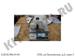 Бачок омывателя для Lifan Cebrium C5207100