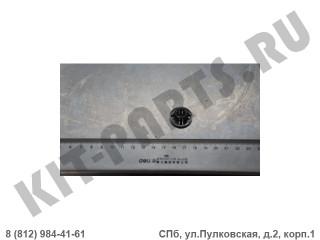 Держатель упора капота для Lifan Cebrium C8402712