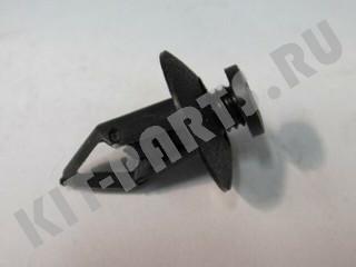 Клипса бампера для Geely Emgrand X7, Geely MK, Geely MK Cross JQ694E79
