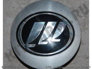 Колпак колеса для Lifan X60 S3102110A2