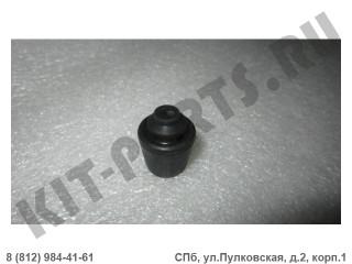 Демпфер (отбойник) передней двери для Lifan X60 S5532311