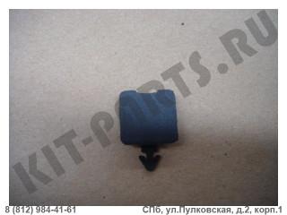 Заглушка винта для Lifan X60 S6102184B31