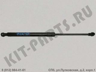 Амортизатор крышки багажника для Lifan X60 S6309110
