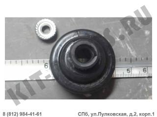 Втулка заднего мотора стеклоочистителя для Lifan X60 S6310211