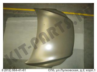 Капот для Lifan X60 S8402000