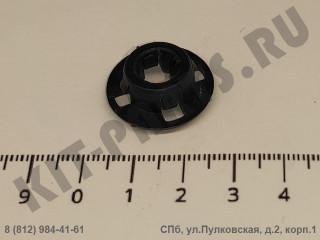 Втулка упора капота для Lifan X60 S8402721