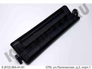 Крышка отсека салонного фильтра (с 20.04.2011) для Hyundai Solaris I 971291R000