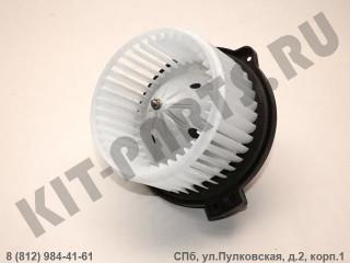 Вентилятор отопителя (печки) для Lifan Solano, Lifan Solano II B3745100