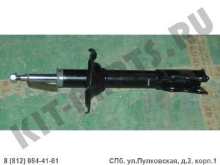 Амортизатор передний для Geely MK 1014001708