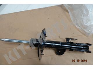 Амортизатор передний левый для Geely Emgrand X7 1014012777