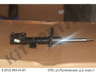 Амортизатор передний правый для Geely Emgrand X7 NL4 1014027993