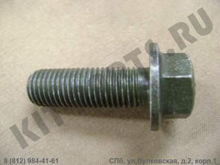 Болт шарнира передней подвески верхний для Great Wall Hover, Hover H3, Hover H5 2904103K00