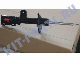 Амортизатор передний правый для Geely Atlas 4013003400