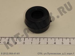 Втулка (подушка) переднего стабилизатора (в рычаг) для Lifan Smily, Smily New F2906271
