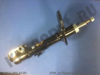 Амортизатор передний левый для Lifan X60 S2905200