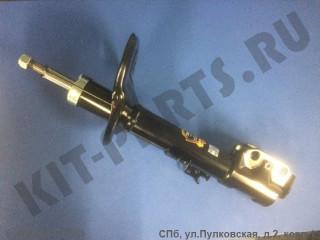 Амортизатор передний правый для Lifan X60 S2905700