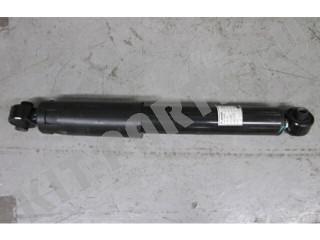 Амортизатор задний для Geely Emgrand X7 1014012799