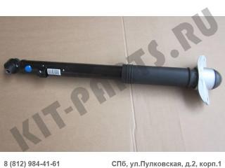 Амортизатор задний для Geely Emgrand X7 NL4 1014026608