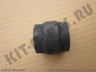 Втулка (подушка) заднего стабилизатора для Geely Emgrand X7 NL4 1114000176