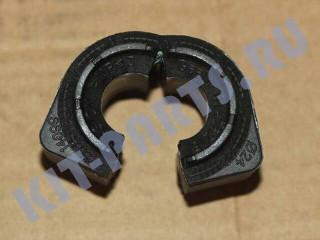 Втулка (подушка) заднего стабилизатора для Geely Atlas 4086004900