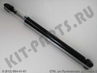 Амортизатор задний для Lifan X50 AAB2915200