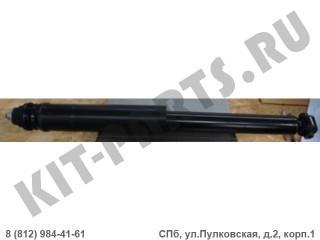 Амортизатор задний для Lifan Cebrium C2915200