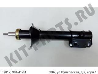 Амортизатор задний правый для Lifan Smily, Smily New F2915700