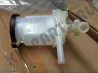 Бачок гидроусилителя (ГУР) для Geely Emgrand 7, Geely Emgrand EC7 1064001769