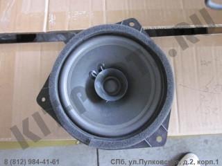 Колонка рулевая для Geely Emgrand EC7, Geely Emgrand X7 1067001038