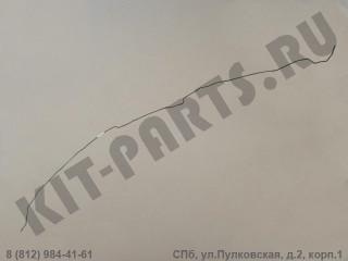 Болт крепления тормозного шланга для Great Wall Hover, Great Wall Hover H3, Great Wall Hover H5 3001105K00