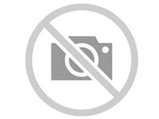 Диск тормозной передний для Haval H6 3501011XKZ16A