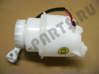 Бачок главного тормозного цилиндра (ГТЦ) для Great Wall Hover, Great Wall Hover H3 3505101K00