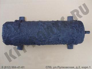 Бачок вакуумный для Great Wall Hover H5 3510100K70