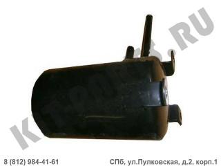 Бачок вакуумный для Great Wall Hover 3540012K08