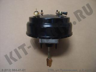 Вакуумный усилитель для Great Wall Hover 3540110K08